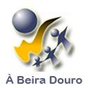 Portal À Beira Douro